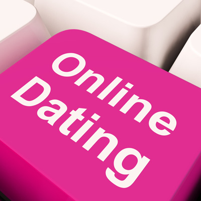 be safe online dating But if the nonstop drama of manti te'o and the tales of online exes-turned-murders have taught us anything, it's that you've got to be safe when dating online here's how: don't post contact .