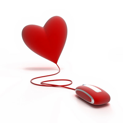 Online Dating Is Most Popular Method of Finding Mr. or Mrs. Right
