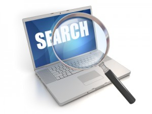 people search missing